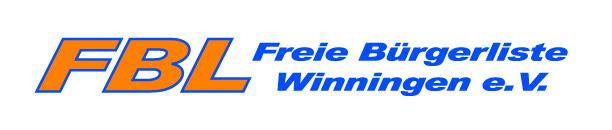 fbl-winningen.de